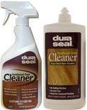 DuraSeal Hardwood Floor Cleaner