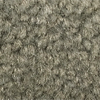 Dusty Gray Self-Adhesive Carpet Cove Base