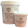 Karndean Epoxy Adhesive - Two Part Epoxy Flooring Glue