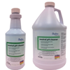 Forbo Neutral pH Cleaner