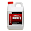 Omni Heavy Duty Cleaner