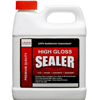 Omni High Gloss Sealer
