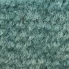 Key Largo Self-Adhesive Carpet Cove Base