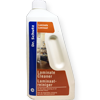 Dr Schutz Laminate Cleaner