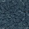 Lapis Self-Adhesive Carpet Cove Base