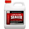 Omni Low Gloss Sealer