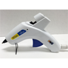 Large Glue Gun w/ Precision Nozzle