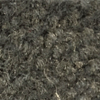 Nickel Self-Adhesive Carpet Cove Base