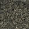 Nickel Self-Adhesive Carpet Cove Base