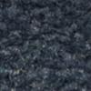 Old World Self-Adhesive Carpet Base