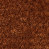 Pecos Spice Self-Adhesive Carpet Cove Base