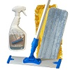 Performance Accessories Hard Surface Cleaner Kit