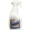 Performance Accessories Hard Surface Cleaner