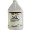 Prevail 2-Step Vinyl Cleaner