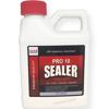 Omni Pro 10 Sealer