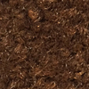 Saddle Brown Self-Adhesive Carpet Cove Base