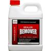 Omni Sealer Remover