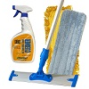 Sentinel 810 All Surface Cleaning Kit