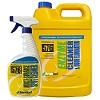 Sentinel 576 Enzyme Cleaner and Odor Eliminator