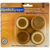 Slipstick Leg Coaster - Caramel or Chocolate