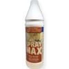 Dr Schutz SprayMax Cleaner