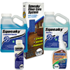 Squeaky Cleaner Floor Cleaner - Basic Coatings