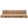 Ram Board Stair Armor