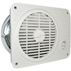 Suncourt Pro ThruWall Room to Room Fan TW208P