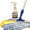 Vermont Natural Coatings Cleaning Kit