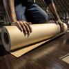 Water Shield Water Resistant Kraft Paper 36 x 300