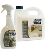 Woca Natural Soap White Color