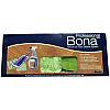 Bona Wood Oil Cleaning Kit