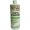 Prevail Vinyl Stripper