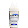 Crystal Care Diamond Floor Sealer