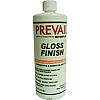 Prevail Gloss Finish