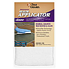 Stone Sealer Applicator Pad