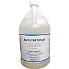 Crystal Care Anti-Static Spray