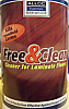 Alloc Free & Clean Cleaner