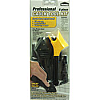 8 Piece Professional Caulk Tool Kit