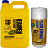 Adhesive Remover Products - Carpet and Glue Adhesive Removal