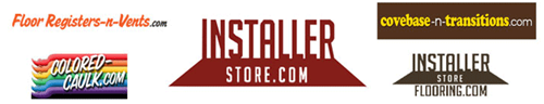 Installerstore All Sites