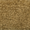 Biscotti Tan Carpet Wall Base