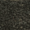 Grey Carpet Wall Base