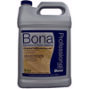 Bona Pro Hardwood Floor Cleaner