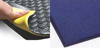 commercial mat,entrance mat,heavy duty mats,indoor mats,outdoor mats
