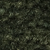 Dark Hunter Green Evening Oasis Carpet Wall Base