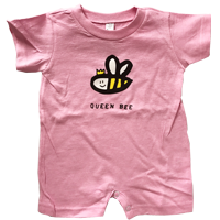 Infant Romper Onesies