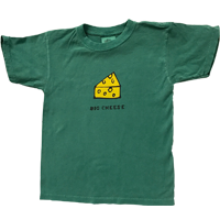 Funny T Shirts For Kids