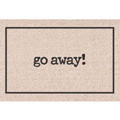 General Humor Welcome Mats