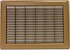 Wood Vents